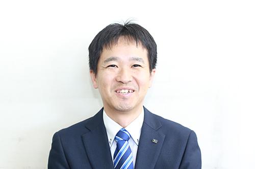 https://www.daihatsu-aichi.co.jp/wp-content/uploads/r_13380.jpg