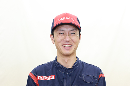 https://www.daihatsu-aichi.co.jp/wp-content/uploads/r_13410.jpg