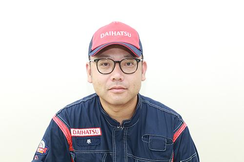 https://www.daihatsu-aichi.co.jp/wp-content/uploads/r_13411.jpg