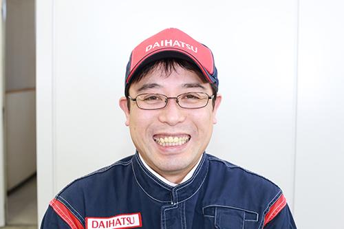 https://www.daihatsu-aichi.co.jp/wp-content/uploads/r_13412.jpg