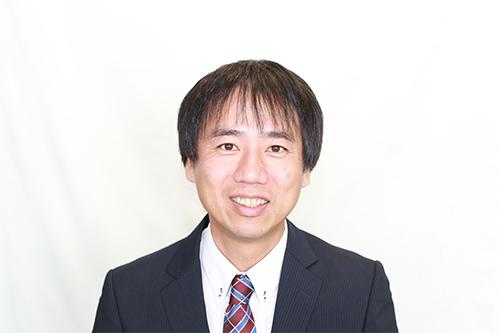 https://www.daihatsu-aichi.co.jp/wp-content/uploads/r_13507.jpg