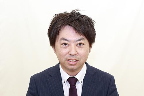 https://www.daihatsu-aichi.co.jp/wp-content/uploads/r_13508.jpg
