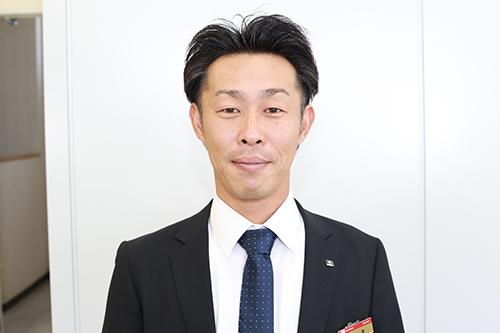 https://www.daihatsu-aichi.co.jp/wp-content/uploads/r_13510.jpg