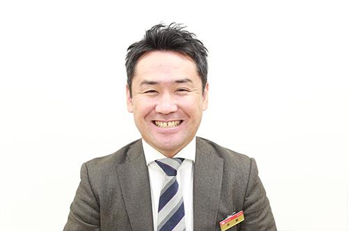 https://www.daihatsu-aichi.co.jp/wp-content/uploads/r_13648.jpg
