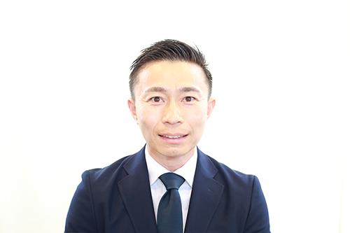https://www.daihatsu-aichi.co.jp/wp-content/uploads/r_13781.jpg