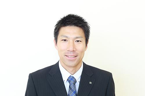 https://www.daihatsu-aichi.co.jp/wp-content/uploads/r_14034.jpg