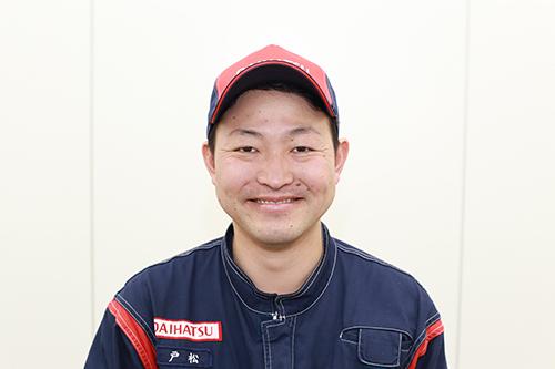 https://www.daihatsu-aichi.co.jp/wp-content/uploads/r_14048.jpg