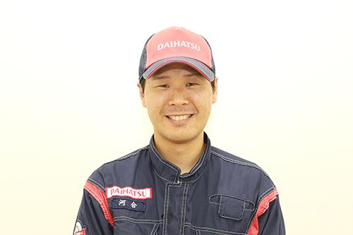 https://www.daihatsu-aichi.co.jp/wp-content/uploads/r_14049.jpg