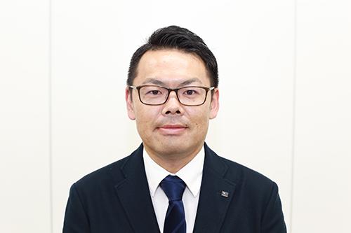 https://www.daihatsu-aichi.co.jp/wp-content/uploads/r_14255.jpg