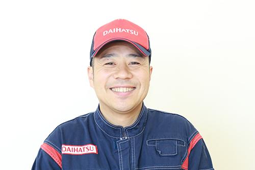 https://www.daihatsu-aichi.co.jp/wp-content/uploads/r_14511.jpg