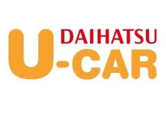 【終了しました】U-CAR情報